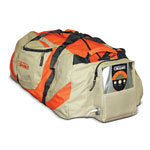 scent-crusher-gearbag-1-150x150